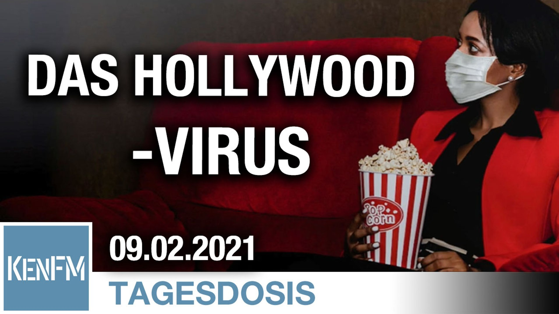 Das Hollywood-Virus
