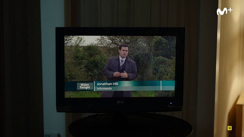 Los crímenes de Pembrokeshire (#0) - Tráiler español (HD)