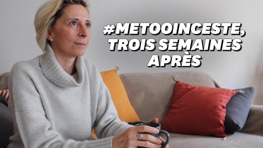 #Metooinceste: elle témoigne après avoir accusé son ancien directeur de centre aéré à Paris