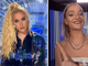 Claudia Conway, 16, auditions for American Idol in new promos for ABC singing competition show