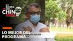 La Banda del Chino: Lo que debemos saber sobre las vacunas