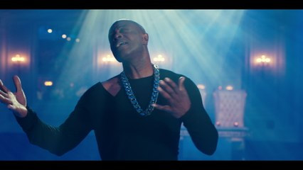 Kem - Live Out Your Love