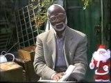 """Koko dia Nzombo dans   """" YOKA TOLI YA MIKOLO """""""