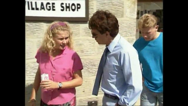 Emmerdale 8th September 1992
