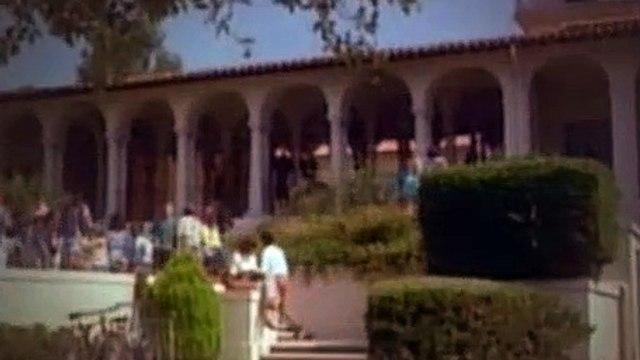 Beverly Hills 90210 Season 4 Episode 6