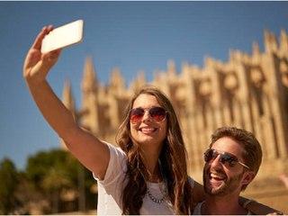 Nur für Corona-Geimpfte: Urlaub auf Mallorca bald wieder möglich