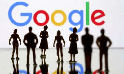 Google threatens to shut down search in Australia over digital news code