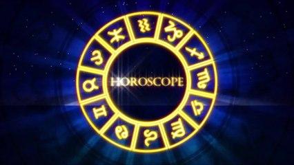 Ce que dit votre signe astrologique sur la gestion de vos finances