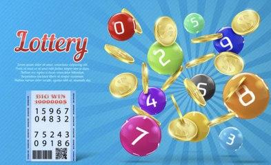 Loto : Avez-vous des chances de remporter le jackpot selon votre signe ?