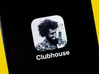 """Stiftung Warentest warnt: Deshalb ist bei """"Clubhouse"""" Vorsicht geboten"""