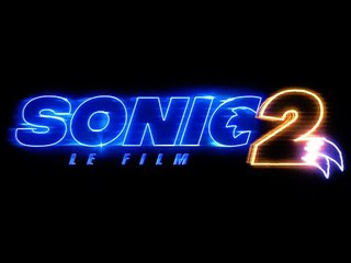 SONIC LE FILM 2 : Teaser VF d'Annonce (2022) Tails