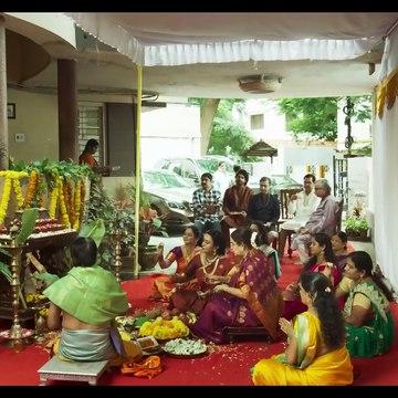 Shootout at alair S01 EP01 - IG Praveen Chand
