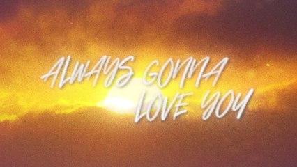Florida Georgia Line - Always Gonna Love You