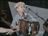 ♫ Le Jordy de la  Country Musique ♫