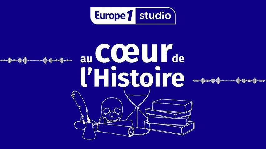 Louis XVI et Marie-Antoinette : unis dans la mort (partie 2)