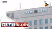 Velasco: Priority bills ng Duterte administration, pinagtuunan ng Kamara