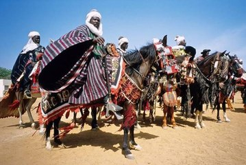 Bénin: quand la politique touristique de Patrice Talon valorise le patrimoine artistique, culturel et cultuel (Floriane Dagniho)