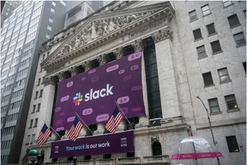 Here are the Rudest Things You Can Do on Slack