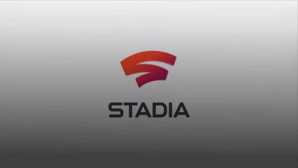 Google Shuts Down Stadia's in-House Game Development Studios