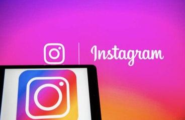 Instagram : Ces comptes d'astrologie à suivre