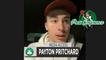 "Payton Pritchard ""Offensively, we have some elite players""   Celtics vs. Raptors"