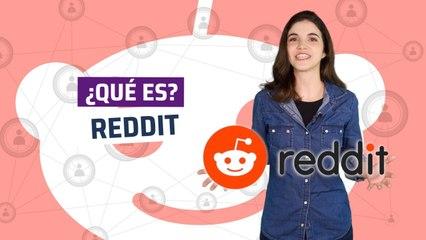 ¿Qué es Reddit y cómo puedes moverte por el foro más grande de internet?