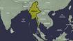Cartes sur table | Birmanie : l'impossible démocratisation