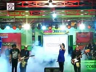 Ratna Antika feat Sodiq - Makan Tu Cinta [Official Music Video]