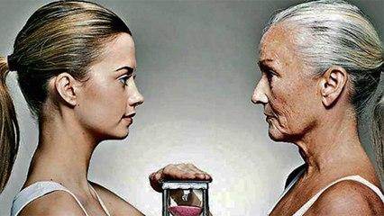 इन 5 आदतों की वजह से समय से पहले ही आ जाता है बुढ़ापा, हो जाएं सावधान | Boldsky