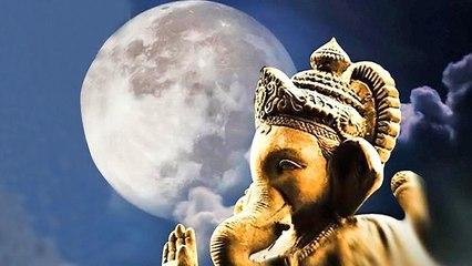 Ganesh Jayanti 2021: गणेश जयंती वर्जित चंद्रदर्शन का समय, जानें क्या है वजह | Boldsky