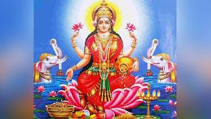Magh Gupt Navratri: मां लक्ष्मी को खुश करने के लिए घर पर जरूर लाएं ये चीजें | Boldsky