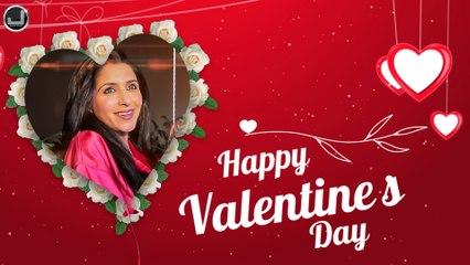 Happy ValentinesDay   KulwinderBilla   FatehShergill   Valentine's Day  Special   Japas Music