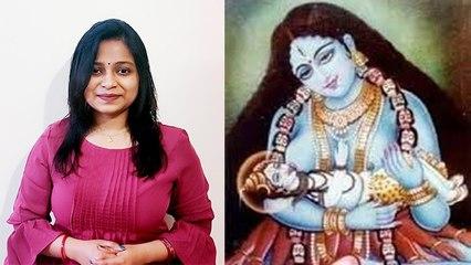 Kissa Puran: शिव जी को स्तनपान किस देवी ने कराया, चौंकाने वाला रहस्य | Boldsky
