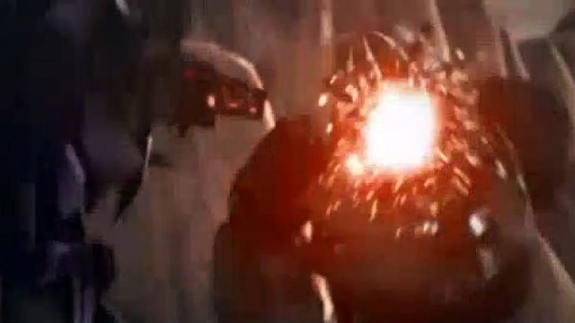 Transformers Prime Season 1 Episode 4 Darkness Rising (4)
