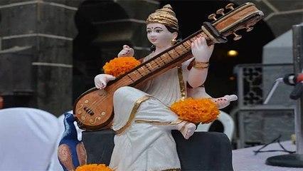 Basant Panchami 2021: बसंत पंचमी व्रत विधि।  Basant Panchami Vrat Vidhi ।  Boldsky