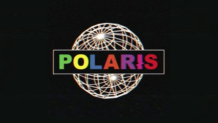 Polaris - Elefante De Papel