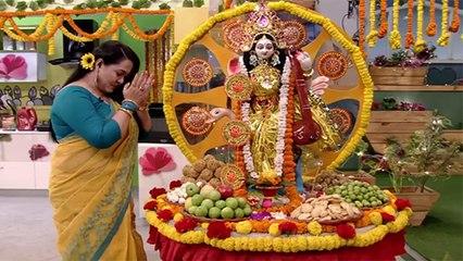 Basant Panchami 2021 Murti Sthapana Vidhi :मां सरस्वती की मूर्ति स्थापना विधि । Boldsky