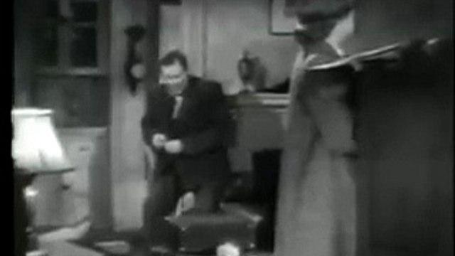 Penny Serenade (1941) [Drama] [Romance] part 3/3