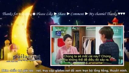 Bảo Vệ Vị Vua Rồng Tập 58 VTV3 thuyết minh tập 59 Phim Hàn Quốc xem phim bao ve vi vua rong tap 58