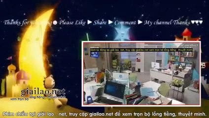 Bảo Vệ Vị Vua Rồng Tập 60 VTV3 thuyết minh tập 61 Phim Hàn Quốc xem phim bao ve vi vua rong tap 60