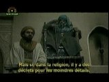Ammar ibn Yasser/Muhamed ibn abou bakr(ra) 9