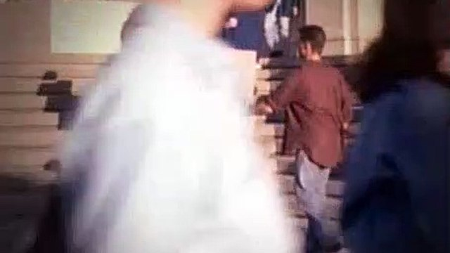 Beverly Hills 90210 Season 4 Episode 19