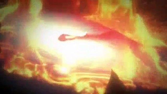 Transformers Prime Season 2 Episode 9 Grill