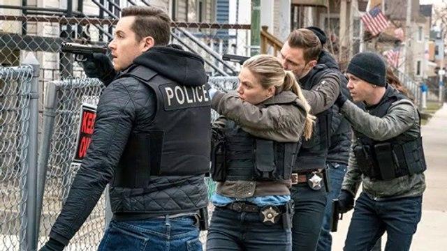 #S8.E7    Chicago P.D. Season 8 Episode 7 (NBC) Full Episodes