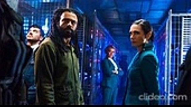 "Snowpiercer » Season 2 Episode 5 |2x5| ""Full ~ Episodes"" #Keep Hope Alive"