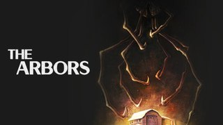 The Arbors Trailer #1 (2021) Drew Matthews, Ryan Davenport Thriller Movie HD