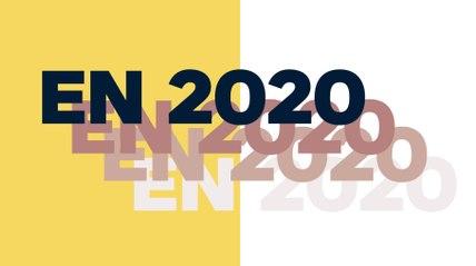 EDITIS EN 2020
