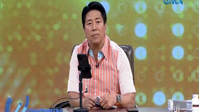 Wowowin: Caller na magulong kausap, walang matatanggap na premyo?