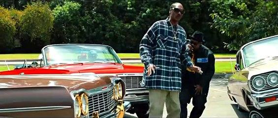 Snoop Dogg, Wiz Khalifa - Stay High ft. Juicy J