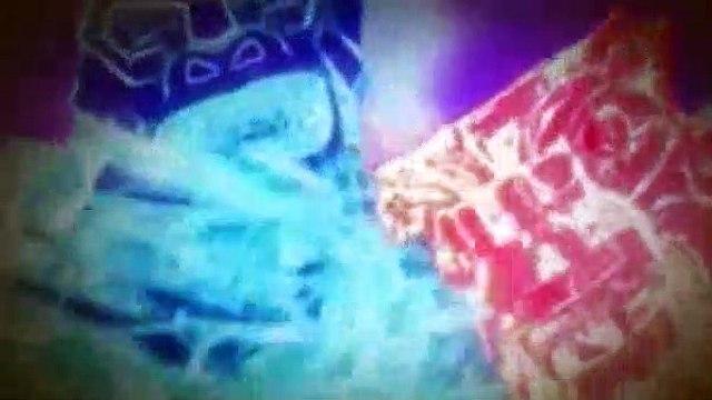 LEGO Legends Of Chima Season 1 Episode 16 Reunion Gone Wrong